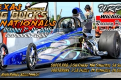 Ezell Family Racing_Louisiana